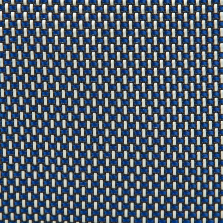 Gürteltasche Marry 18016, Farbe: schwarz, grau, blau/petrol, beige, Marke: Suri Frey, Abmessungen in cm: 26.0x17.0x2.0, Bild 12 von 12