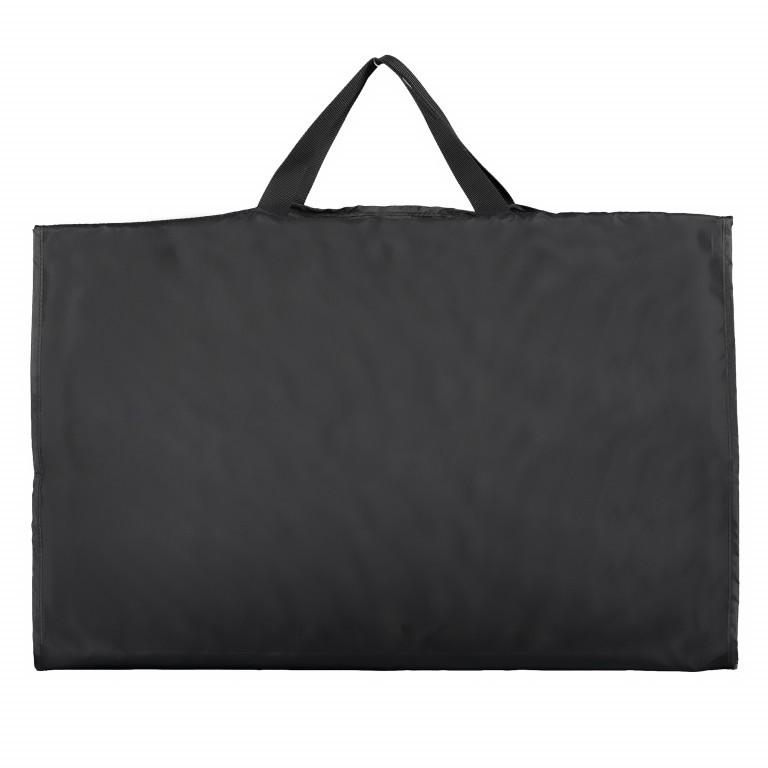 Kleidersack Xblade Garment Cover Black, Farbe: schwarz, Marke: Samsonite, EAN: 5414847954559, Bild 2 von 4