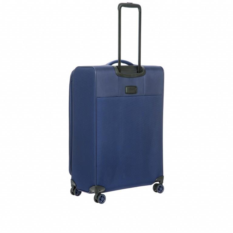 Koffer B|Y by Brics Itaca 71 cm Ocean Blue, Farbe: blau/petrol, Marke: Brics, EAN: 8016623117959, Abmessungen in cm:  46.0x71.0x29.0, Bild 5 von 10