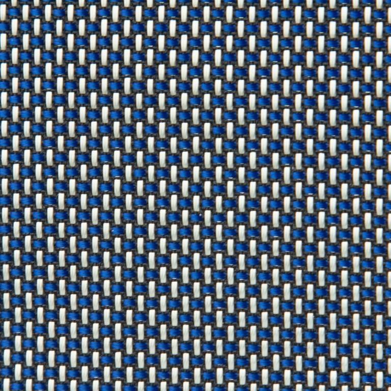 Umhängetasche Marry 18011 Blue, Farbe: blau/petrol, Marke: Suri Frey, EAN: 4056185115202, Abmessungen in cm: 28.0x18.0x14.0, Bild 10 von 10