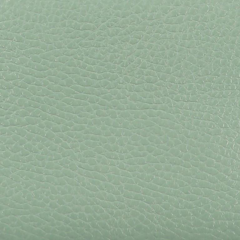 Gürteltasche Dollaro Hellgrün, Farbe: grün/oliv, Marke: Hausfelder, EAN: 4065646003385, Bild 9 von 9