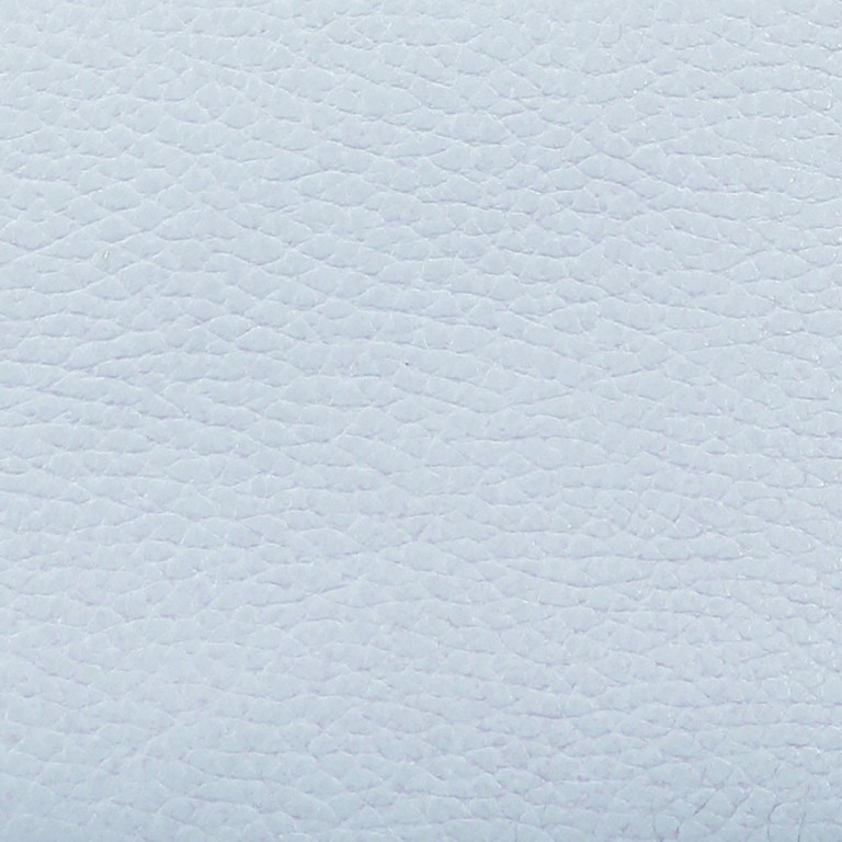 Gürteltasche Dollaro Hellblau, Farbe: blau/petrol, Marke: Hausfelder, EAN: 4065646003392, Bild 9 von 9
