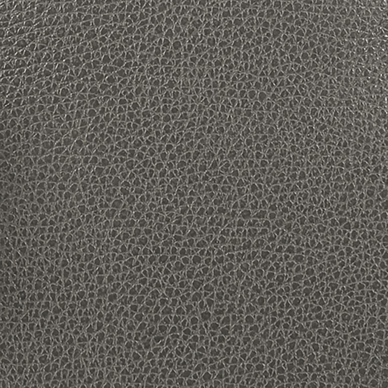 Aktentasche für Damen Dunkelgrau, Farbe: grau, Marke: Hausfelder, EAN: 4065646001602, Abmessungen in cm: 36.0x28.0x13.0, Bild 11 von 11