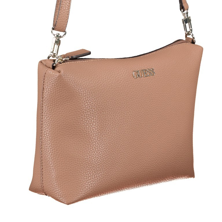 Shopper Alby Brown Logo Mocha, Farbe: braun, Marke: Guess, EAN: 0190231448358, Bild 10 von 13