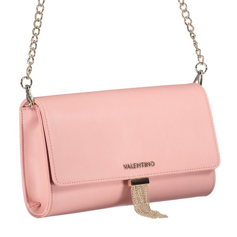 Umhängetasche Piccadilly Cipria, Farbe: rosa/pink, Marke: Valentino Bags, EAN: 8058043326436, Abmessungen in cm: 26.0x15.5x6.0, Bild 2 von 7