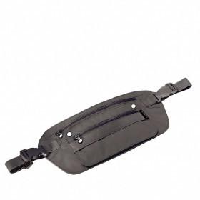 Gürteltasche Packing Accessories Waist Money Belt Anthra