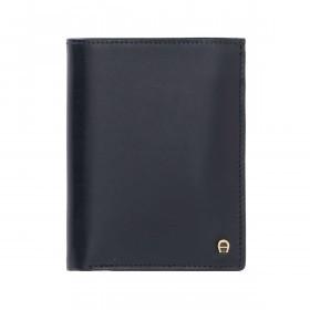 Geldbörse Daily Basis 152-678 Black