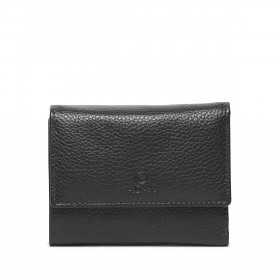 Geldbörse Cormorano 453892 Black