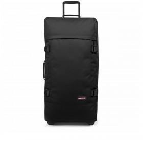 Reisetasche Tranverz Black