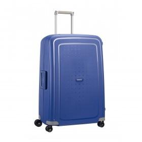 Koffer S´Cure Spinner 69 Dark Blue