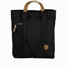 Tasche Totepack No. 1 Black