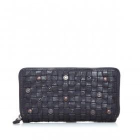 Geldbörse Soft-Weaving Penelope B3.9859 Midnight Navy