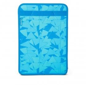 Heftbox Tripleflex Blue