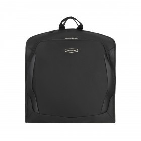 Kleidersack Xblade Garment Sleeve Black