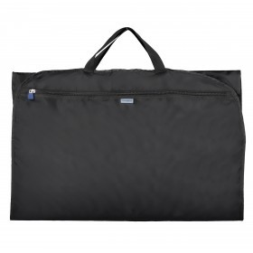 Kleidersack Xblade Garment Cover Black