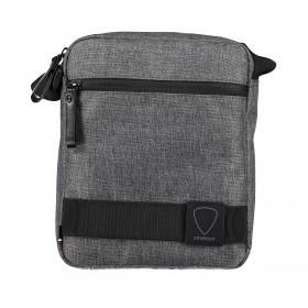 Umhängetasche Northwood Shoulderbag XSVZ Dark Grey
