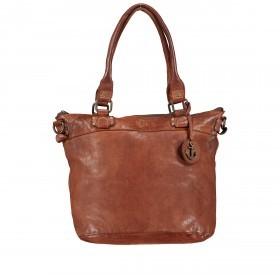 Shopper Anchor-Love Bianca B3.5938 Charming Cognac