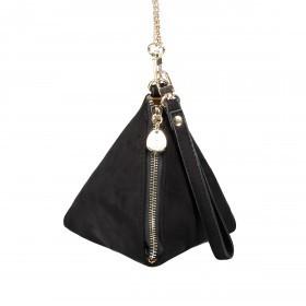 Tasche Negro