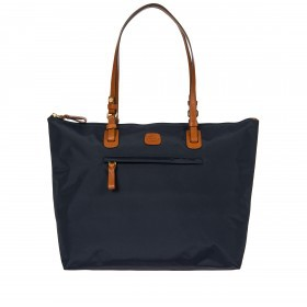Tasche X-Bag & X-Travel 3 in 1 Ocean Blue