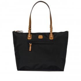 Tasche X-Bag & X-Travel 3 in 1 Black