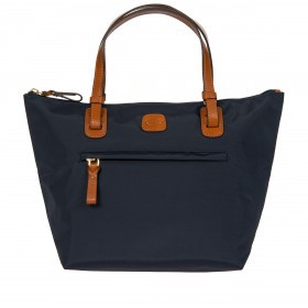 Shopper X-Bag & X-Travel 3 in 1 Ocean Blue