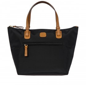 Shopper X-Bag & X-Travel 3 in 1 Black