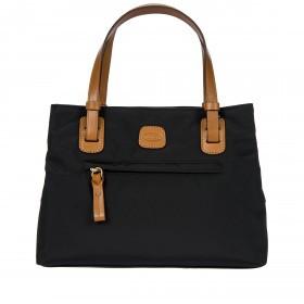 Shopper X-Bag & X-Travel Black
