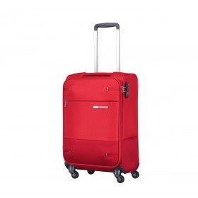 Koffer Base-Boost Spinner 55 Red
