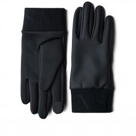 Handschuhe Gloves mit Bedienfunktion für Touchscreens