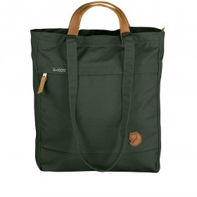 Tasche Totepack No. 1 Deep Forest