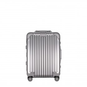 Koffer Original Cabin S Silver