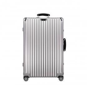 Rimowa Classic Check-In M Silver