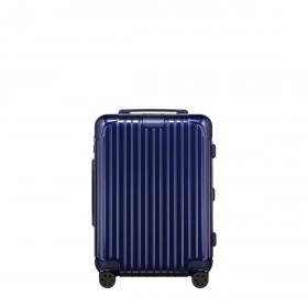 Koffer Essential Cabin Gloss Blue