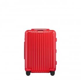 Rimowa Essential Cabin Red Gloss