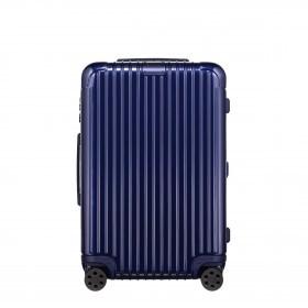 Rimowa Essential Check-In M Blue Gloss