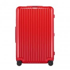 Rimowa Essential Check-In L Red Gloss