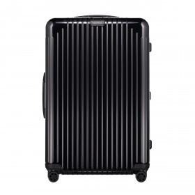 Koffer Essential Lite Check-In L Gloss Black