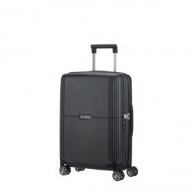Koffer Orfeo Spinner 55 Ink Black
