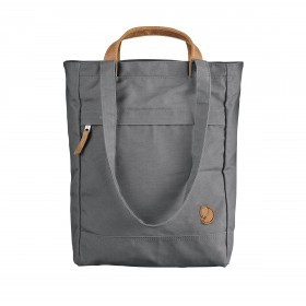 Tasche Totepack No. 1 Small Super Grey