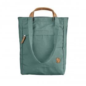 Tasche Totepack No. 1 Small Frost Green
