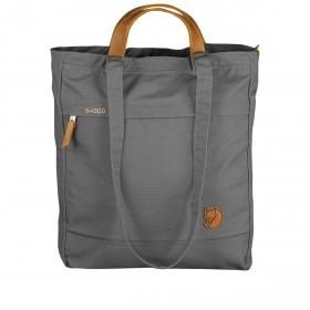 Tasche Totepack No. 1 Super Grey