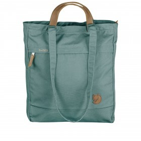 Tasche Totepack No. 1 Frost Green