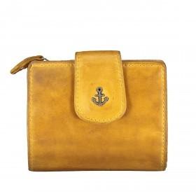 Geldbörse Anchor-Love Stella B3.1547 Oriental Mustard