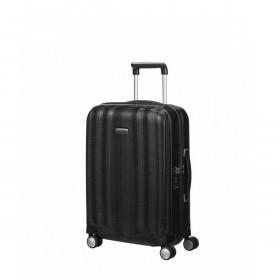 Koffer Lite-Cube Spinner 55 Black