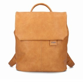 Rucksack Mademoiselle MR8 Canvas Curry