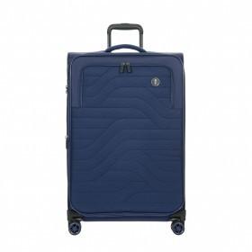 Koffer B Y by Brics Itaca 71 cm Ocean Blue