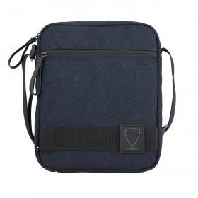 Umhängetasche Northwood Shoulderbag XSVZ Dark Blue