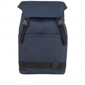 Rucksack Northwood Backpack LVF1 Dark Blue