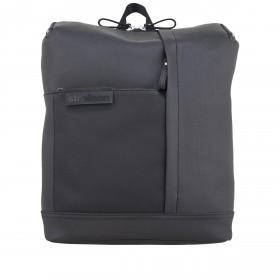 Rucksack Royal Oak Backpack MVZ Black