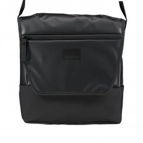 Umhängetasche Stockwell Shoulderbag MVF Black